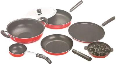 Vaartha-Cookware-Set