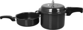 Sumeet Cookware Set