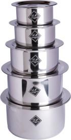 BM Cookware Set