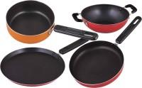 Nelcon Cookware Set