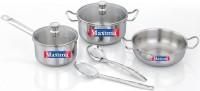 Maxima Cookware Set