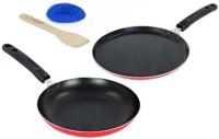 Newport Twin 4 - Piece Cookware Set