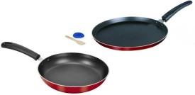 Newport Twin Cookware Set