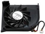 Rega IT HP PAVILION DV6423OM DV6424CA CPU Cooling Fan