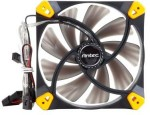 Antec True Quiet 120mm Case Silent Fan