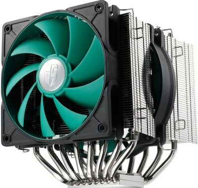 Buy Deepcool Assassin: Cooler