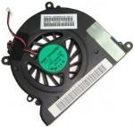 Rega IT HP PAVILION DV4 1168TX DV4 1169TX CPU Cooling Fan