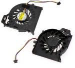 Rega IT HP PAVILION DV6 6033CL DV6 6033EZ CPU Cooling Fan