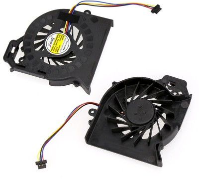 Rega IT HP PAVILION DV6 6095EX DV6 6095SG CPU Cooling Fan