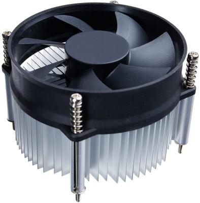 Redeemer C2D DUAL CORE LGA 775 CPU