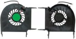 Rega IT HP PAVILION DV6 2147EL DV6 2147EO CPU Cooling Fan