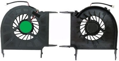 Rega IT HP PAVILION DV6 2168TX DV6 2169TX CPU Cooling Fan