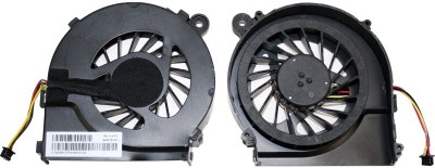 Rega IT HP PAVILION G4 2303AU G4 2303AX CPU Cooling Fan