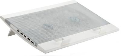 Buy Deepcool Windpal Cooling Pad: Cooling Pad