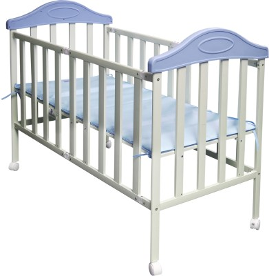 sb-409b-sunbaby-cot-collapsible-bed-400x