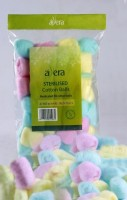 Avera Sterilised Cotton Balls Pack of 50