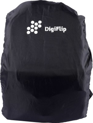 Rain Cover for Backpacks RC001 from DigiFlip