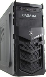 Basama Toofan T2160D