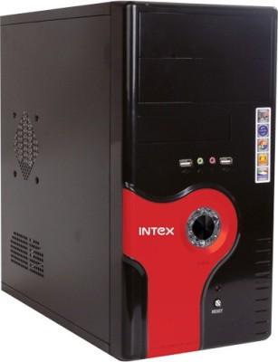 Intex i3 218/Supernova Assembled