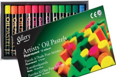 Buy Mungyo Oil Pastel Crayon: Crayon