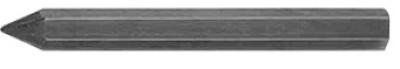 Buy Faber-Castell Monochrome Graphite Crayon: Crayon