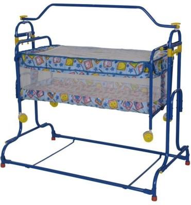 baby cradle flipkart 3