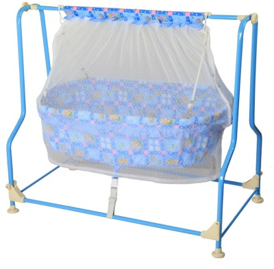 baby cradle flipkart 2