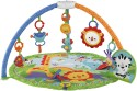 Fisher-Price Rainforest Friends Musical Gym