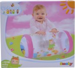 Smoby Crib Toys & Play Gyms Smoby Cotoons Baby Roul