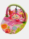 Playgro Fairy Play Gym - Multicolor
