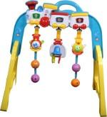 MeeMee Crib Toys & Play Gyms MeeMee Play Gym