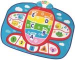 Winfun Crib Toys & Play Gyms Winfun Step to learn