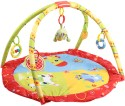 Mee Mee Deluxe Musical Activity Gym (MM-3827) - Multicolor
