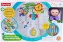 Fisher-Price Rainforest Friends Musical Mobile - Multicolor