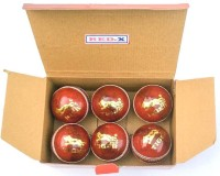 RED-X TIGER Standard Bail (Pack Of  6)