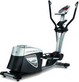 BH Fitness G246 Irridium Avant Program Cross Trainer