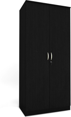 Housefull BENZ 2 Engineered Wood Almirah available at Flipkart for Rs.12400