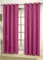 Fabutex Marble Door Curtain - CRNDZFF6HHUZD9AF