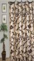 JBG Home Store Shades Door Curtain - Pack Of 2 - CRNDZ6XMTZDYSEUG