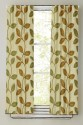 Story @ Home Nature Series Window Curtain