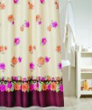 Freelance Premium Shower Curtain - CRNDYPBK3PPHZHXH