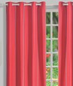 House This Mexican Jacquard Door Curtain - Pack Of 2 - CRNDXPNFSPQNQUTJ