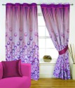 Fabutex Jaquard Weave Window Curtain - CRNEYV2PPGHGWKWM