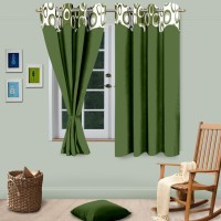 curtain solid shop online curtain solid compare price in ind