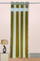 Zara Accenza Zara Collection Door Curtain