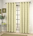 Fabutex Weave Door Curtain - CRNDWZ67X7AXXTY8