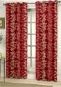 Fabutex Striya Door Curtain - CRNDPZZ49AGYYWX4