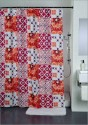 Freelance Premium Shower Curtain - CRNDYPBKH8M82Z2Q