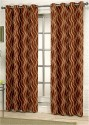 Fabutex Striya Door Curtain - CRNDPZZ4NVAHDZJN