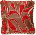 Sweet Dreams Traditional Cushions Cover - Pack Of 5